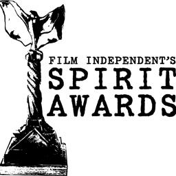 Indepent Spirit.jpg