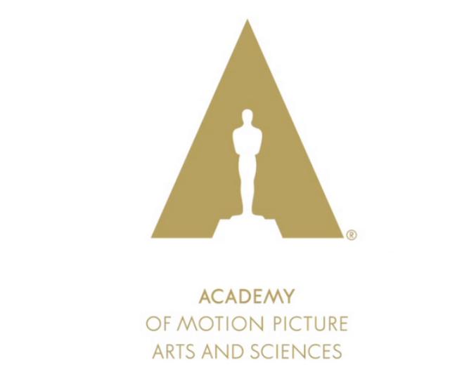 Academy Award.png