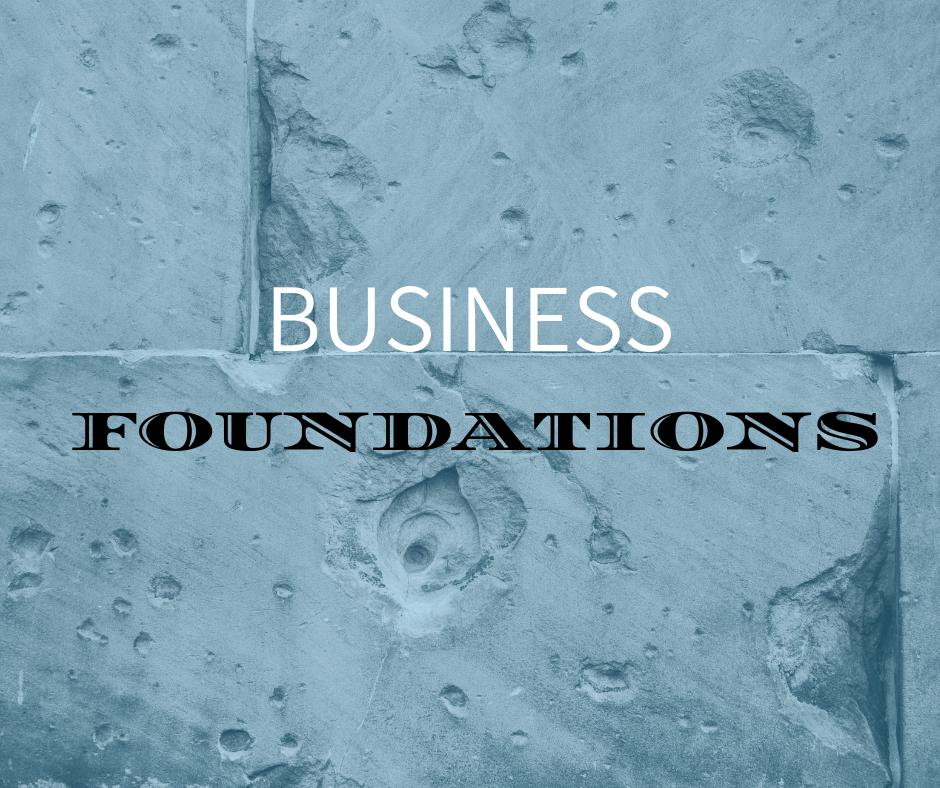 business_foundations_course.png