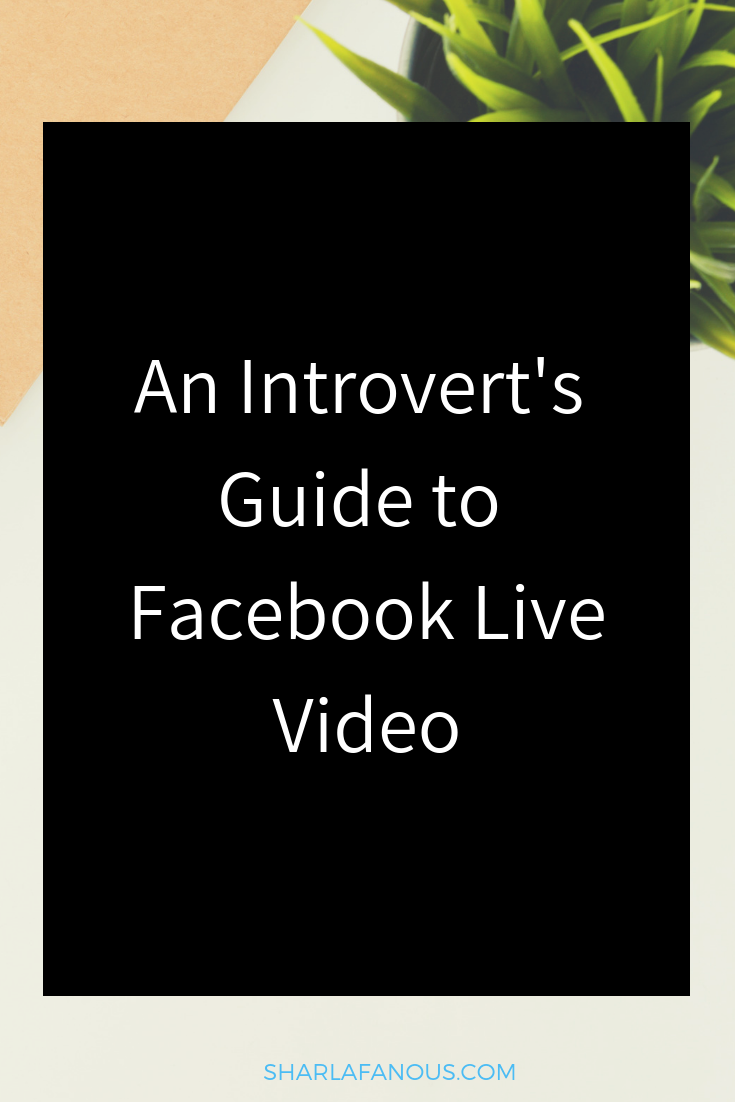 Introvert's Guide to Live Video.png