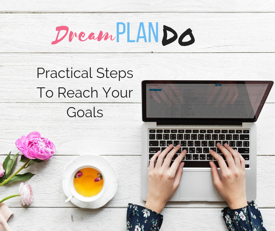 Dream plan do minicourse.png