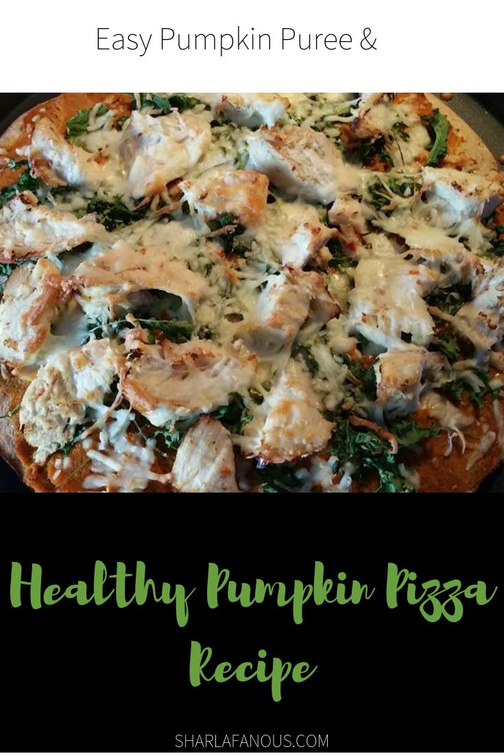 Pumpkin Pizza Recipe.png