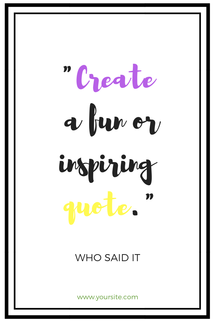 MAKE A COPY Pinterest Quote Template.png