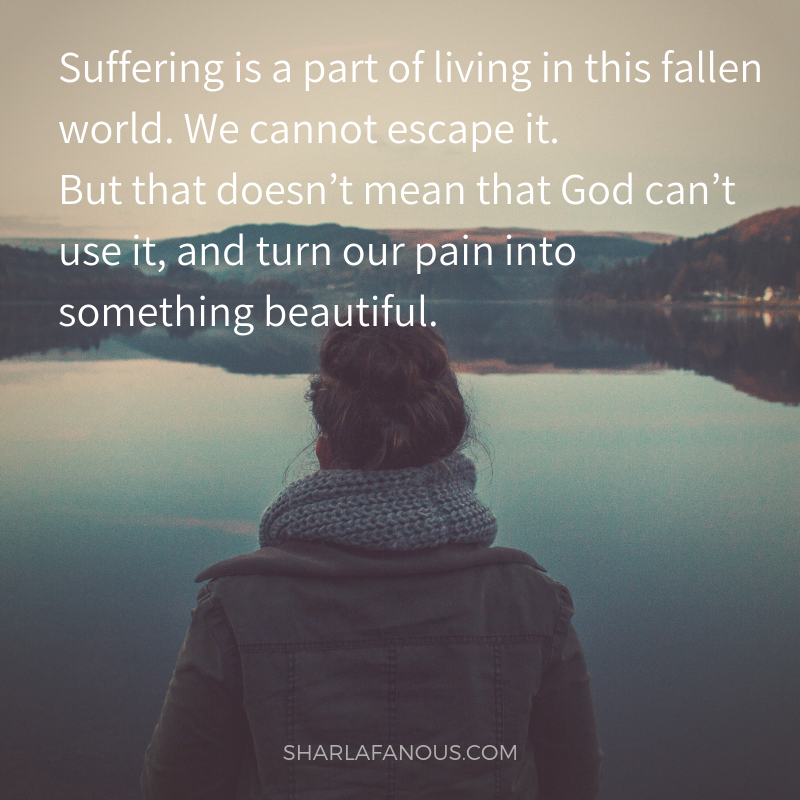 God can turn pain into something beautiful..png