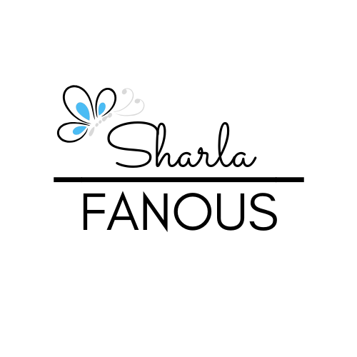 Sharla Fanous