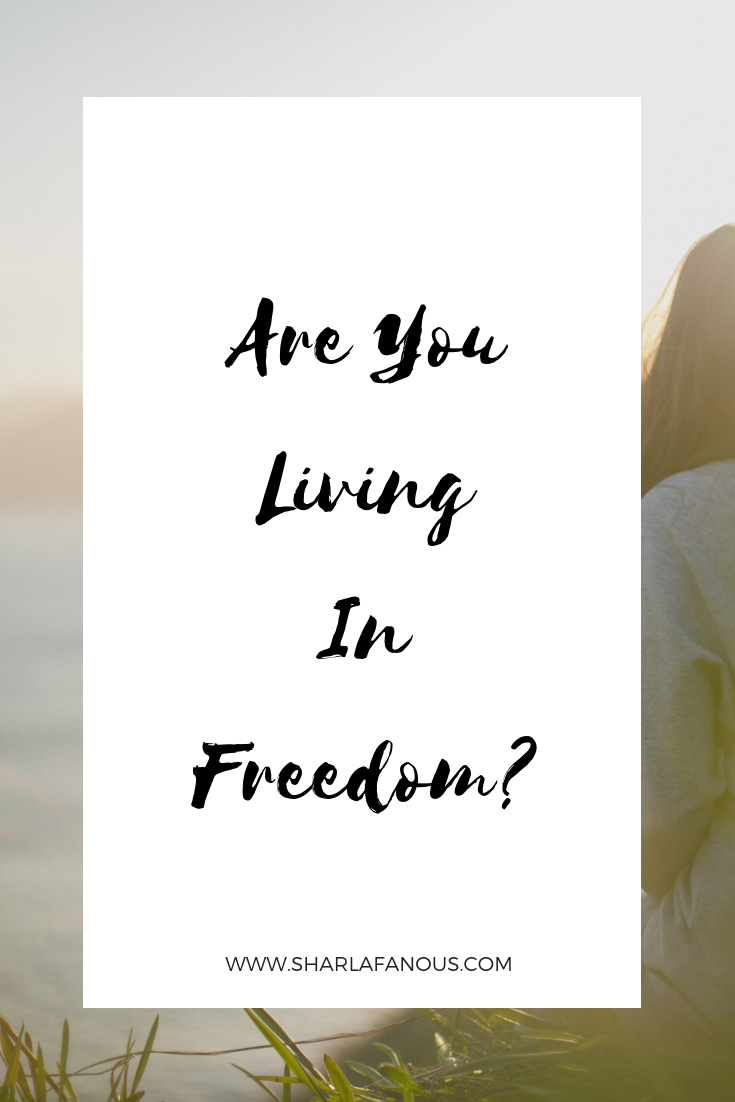Are you living in freedom.png