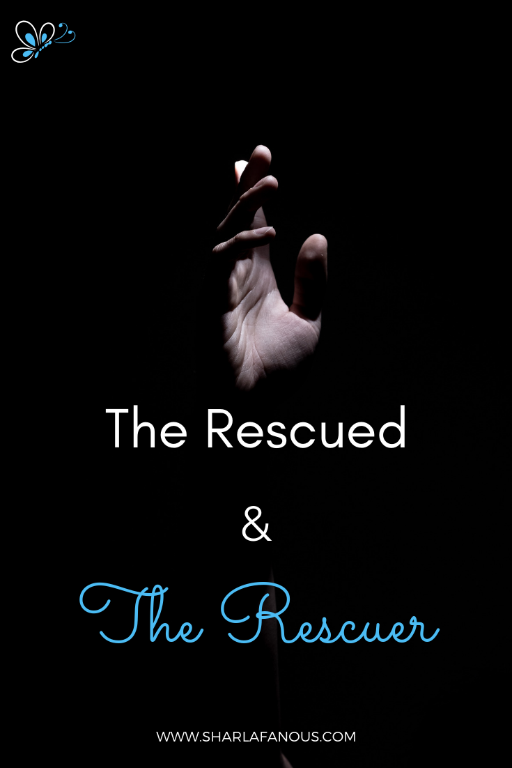 Rescued and the rescuer.png