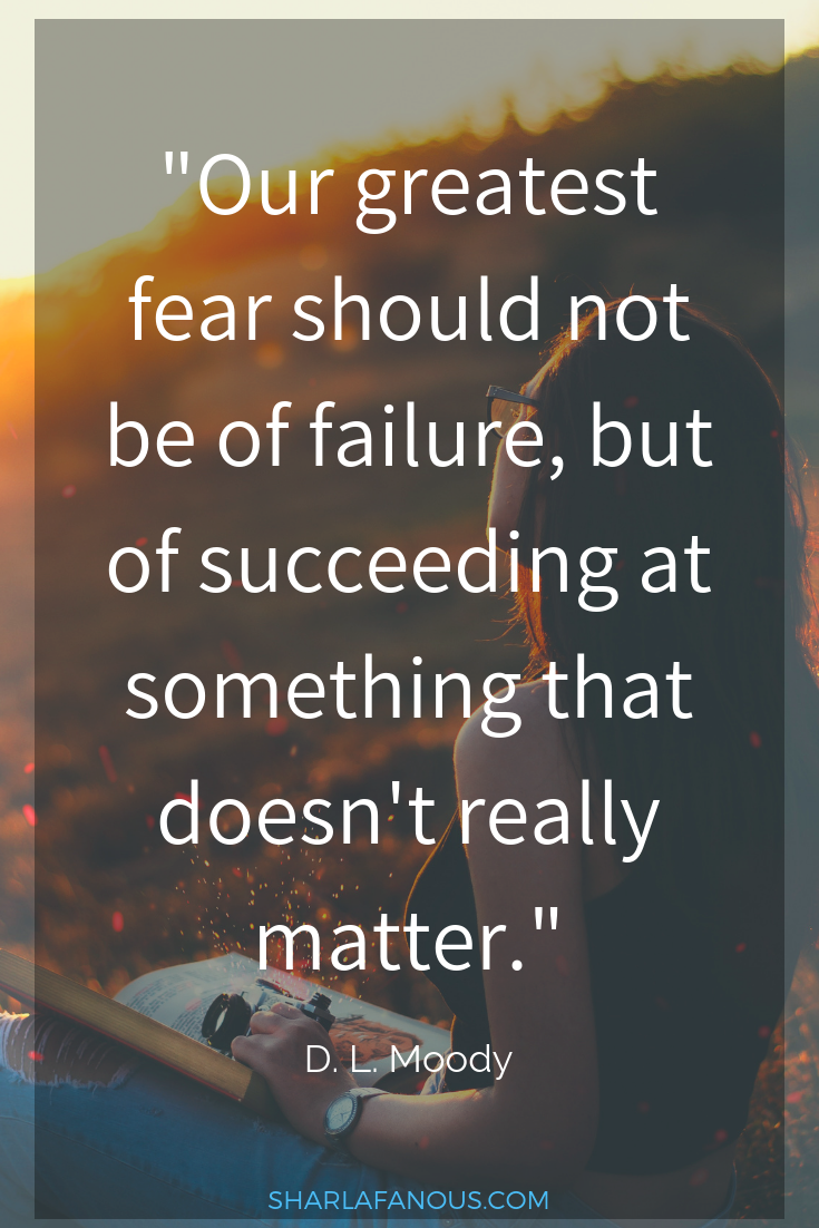 Our greatest fear should not be of failure, but of succeeding at something that doesn't really matter._.png