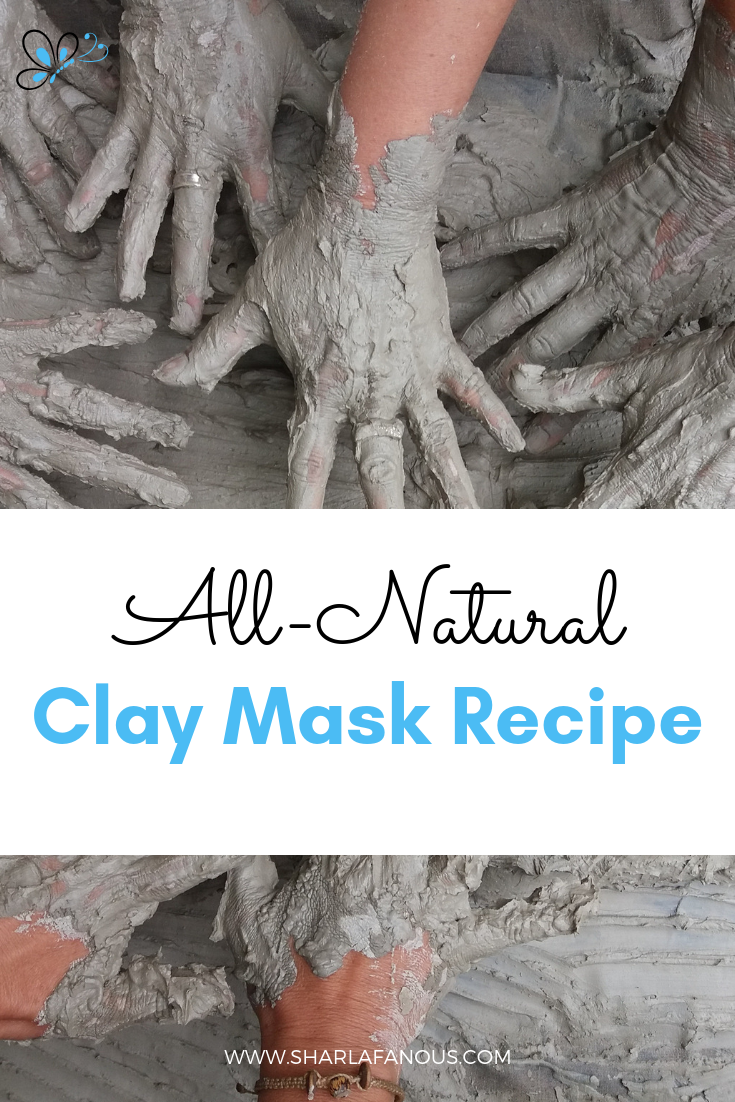 Natural Clay Mask Recipe with Bentonite Clay.png