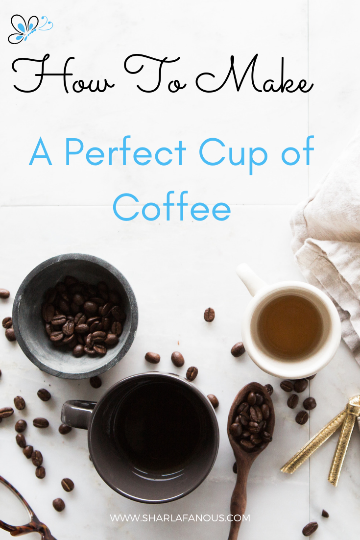How to make a perfect cup of coffee.png