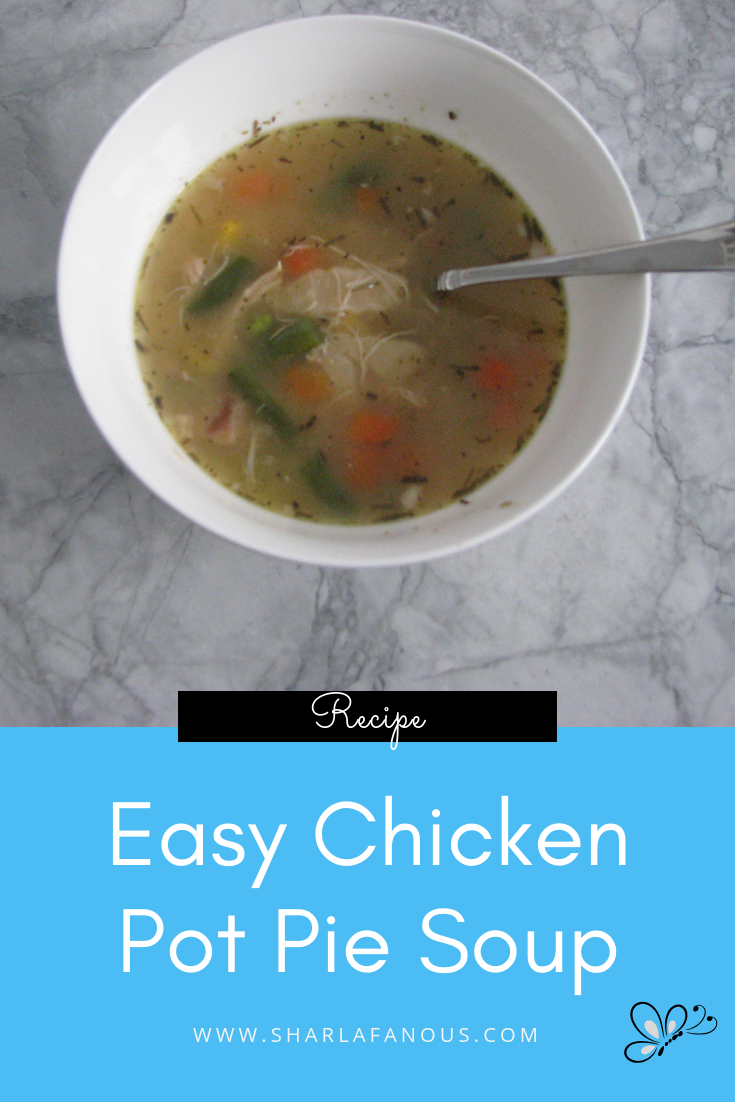 Easy Chicken Pot Pie Soup.png