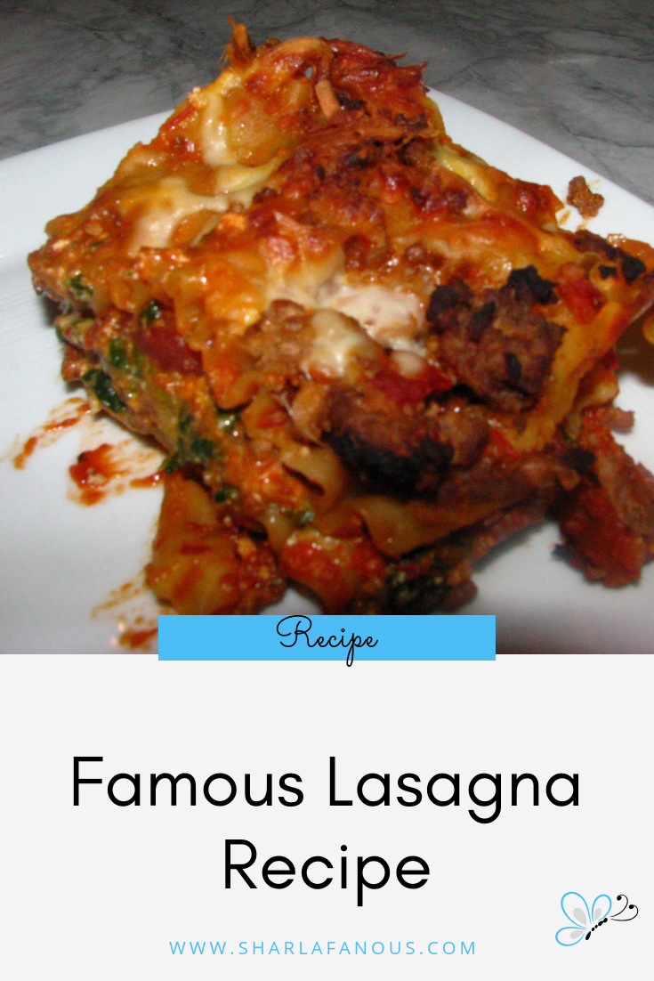 Lasagna recipe.png
