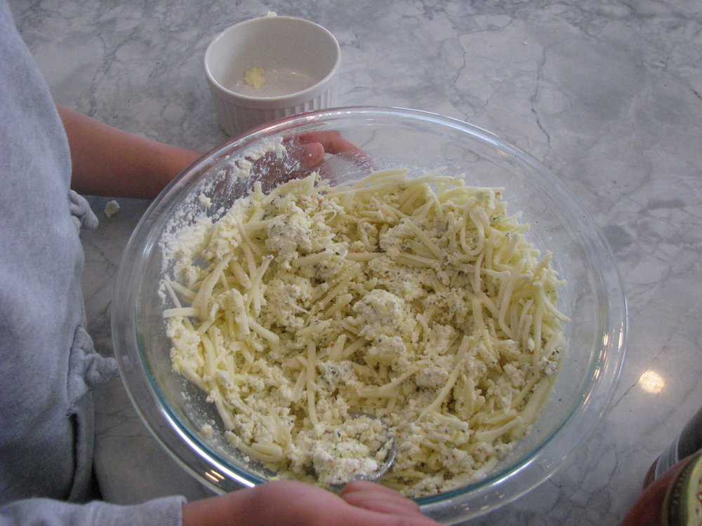 lasagna cheese mix.JPG