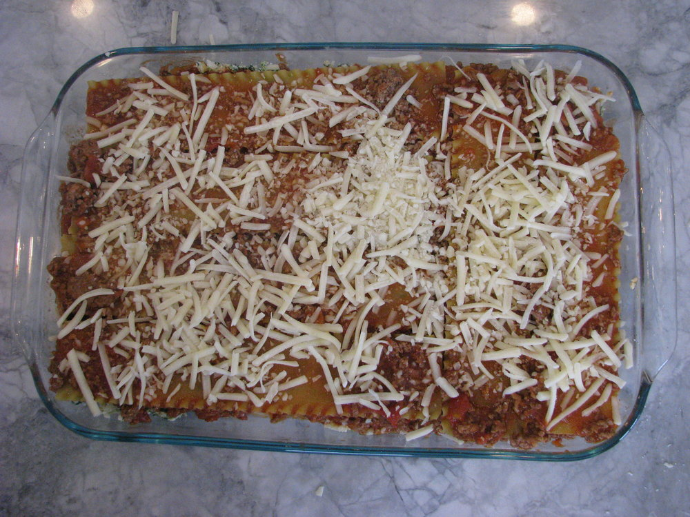 lasagna top layer.JPG