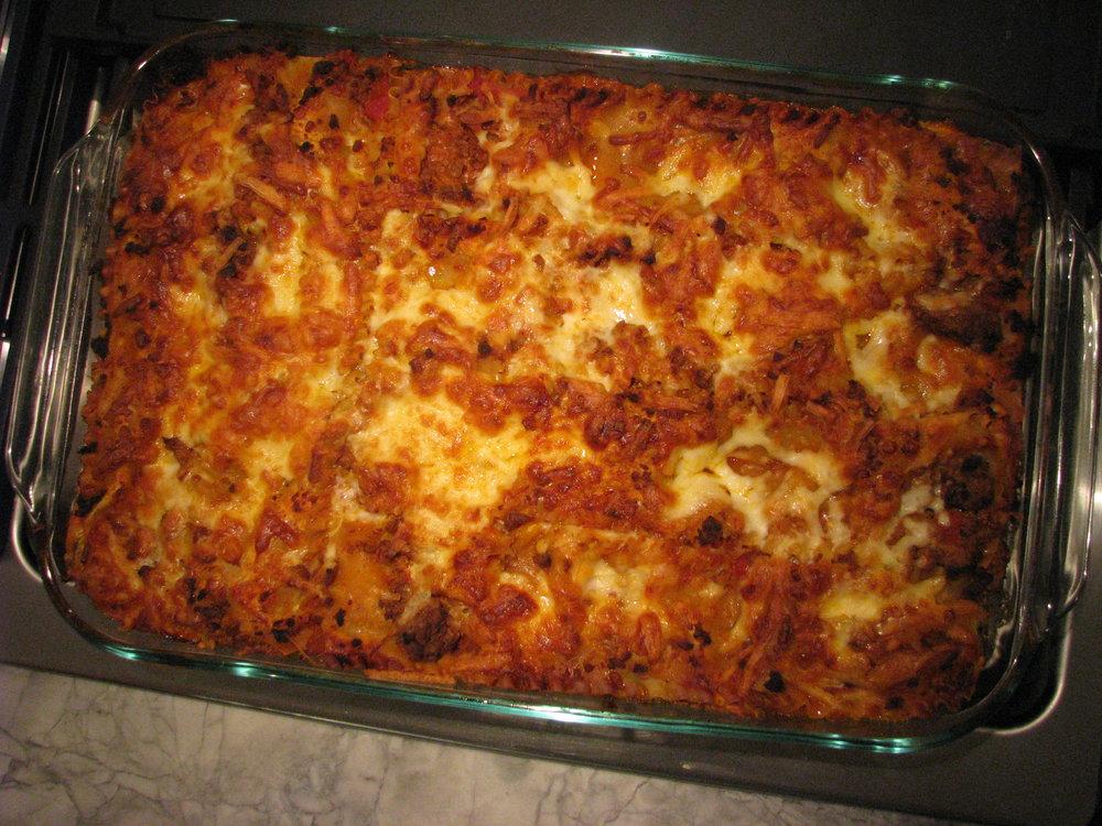 lasagna final.JPG