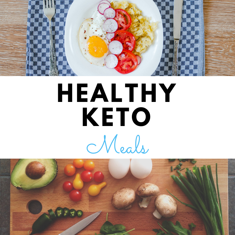 healthy keto meals.png