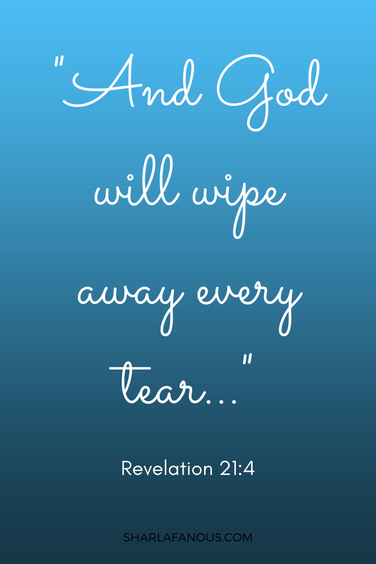 God will wipe away every tear.png