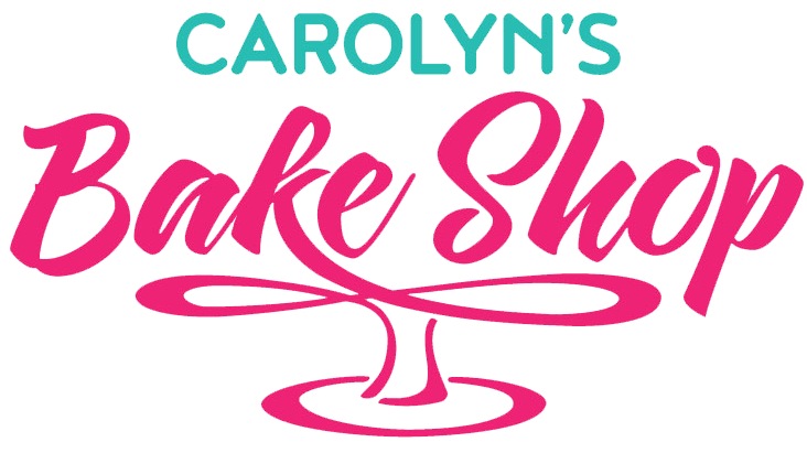 Carolyn's Bake Shop