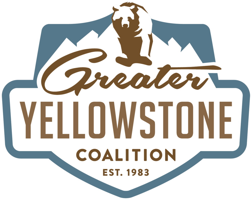 greater-yellowstone-coalition.png