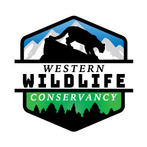 Western Wildlife Conservancy.png