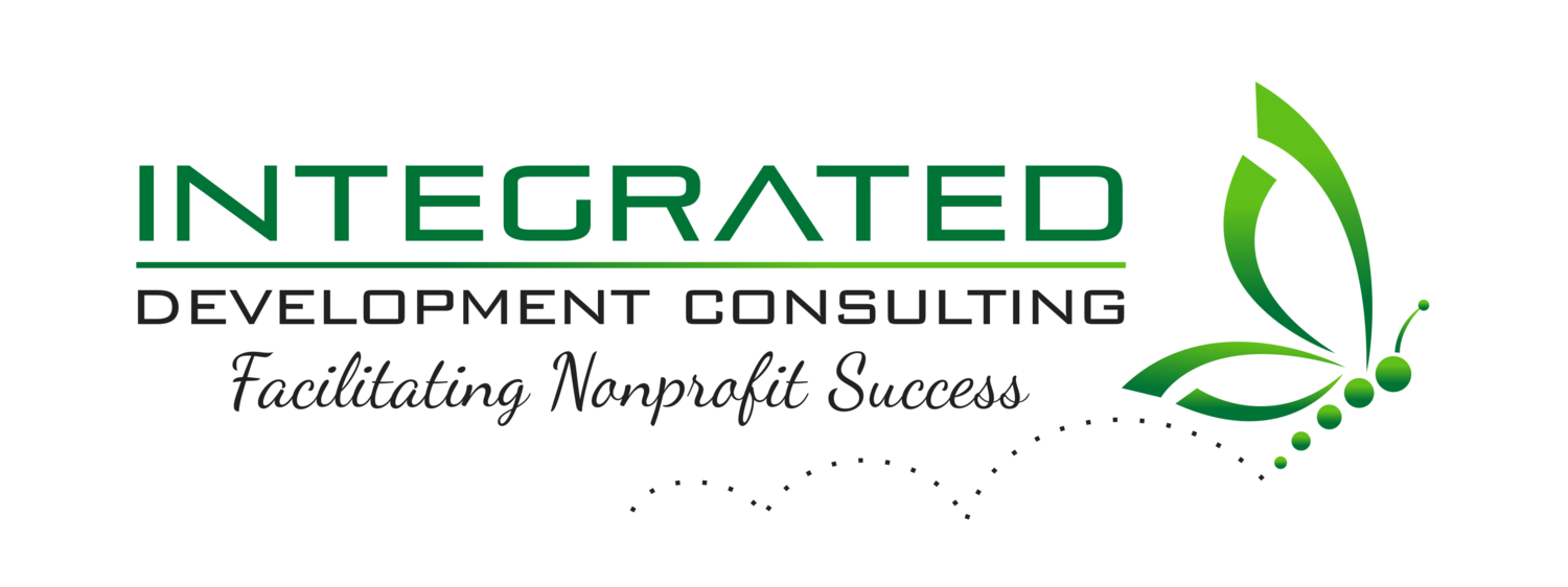Integrated Development Consulting