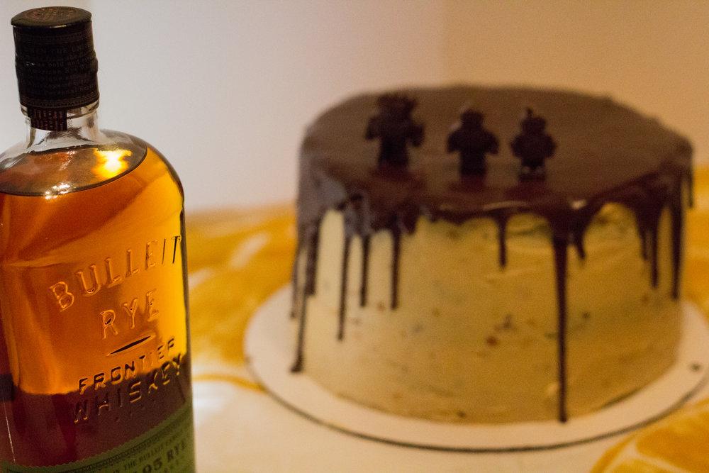 PB Cholocolate Cake-11.jpg