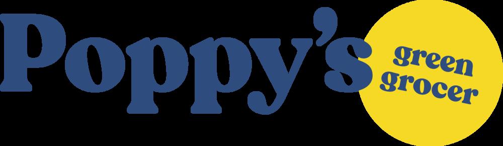 poppys_greengrocer_logo.png