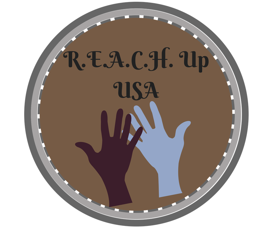 Reach Up USA