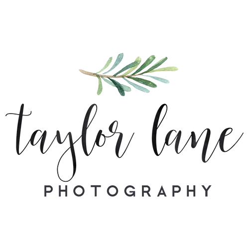 Taylor Lane Photography