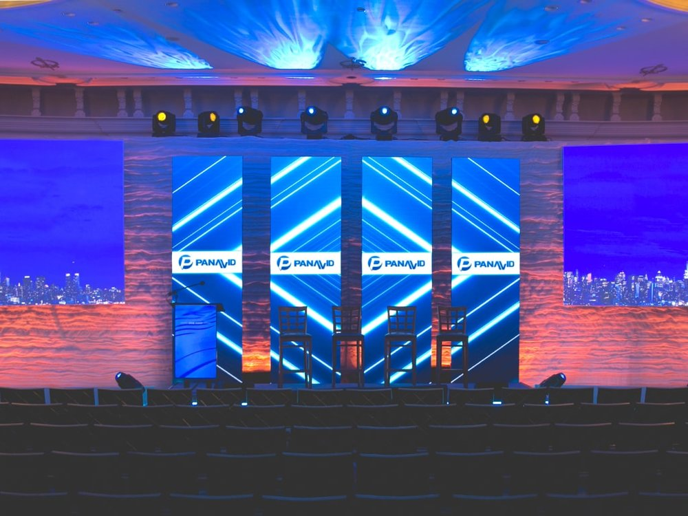 panavid-corporate-led-panel-stage-design.jpg