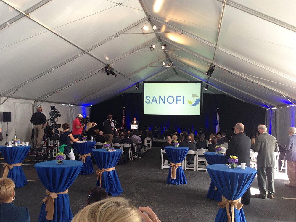 Sanofi_1.jpg