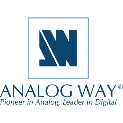analog-way-logo