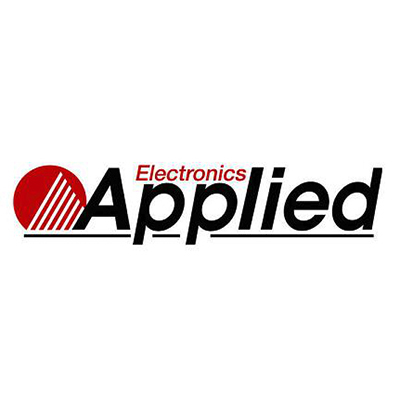 applied-electronics-logo