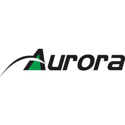 aurora-multimedia-logo