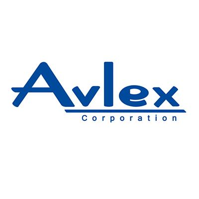 avlex-logo