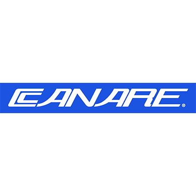 canare-logo