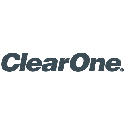 clear-one-logo