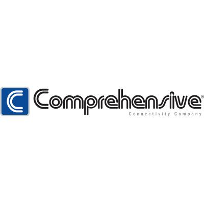 comprehensive-logo