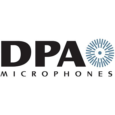 dpa-microphones-logo