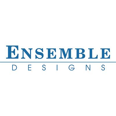ensemble-designs-logo
