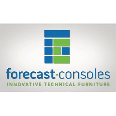 forecast-consoles-logo