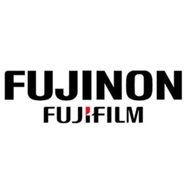 fujinon-fujifilm-logo