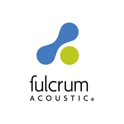 fulcrum-acoustic-logo
