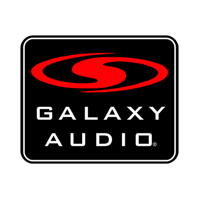 galaxy-audio-logo