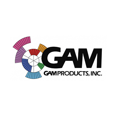 gam-products-logo