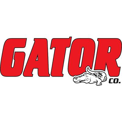 gator-cases-logo