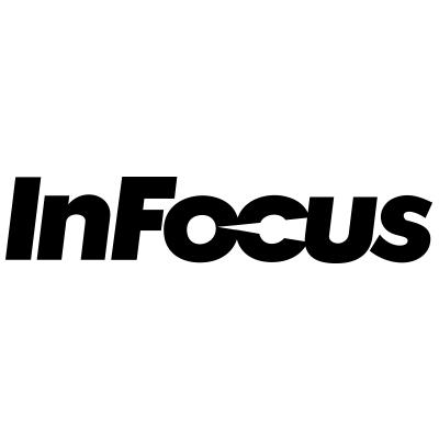in-focus-logo