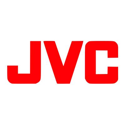 jvc-logo