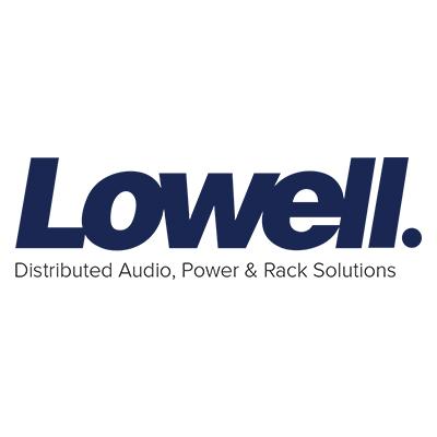 lowell-logo