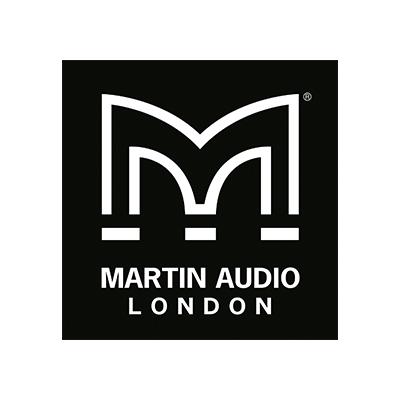 martin-audio-logo